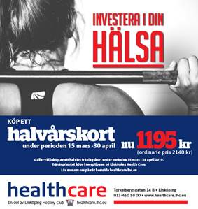 healthchare19 1
