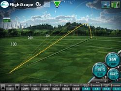 iPad-3D-Shot-Trajectory-Screen 250